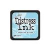 Tim Holtz Distress Mini Ink Pad TUMBLED GLASS