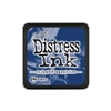 Tim Holtz Distress Mini Ink Pad CHIPPED SAPPHIRE