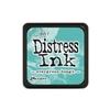 Tim Holtz Distress Mini Ink Pad EVERGREEN BOUGH