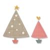 Sizzix Bigz Die - Oh, Christmas Tree