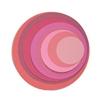 Sizzix Framelits Die Set 8PK - Circles