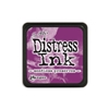 Tim Holtz Distress Mini Ink Pad SEEDLESS PRESERVES