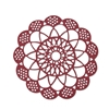Sizzix Thinlits Die - Antique Doily