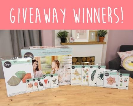 header-giveaway-winners